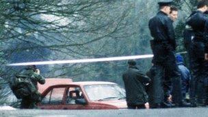 Breen_&_Buchanan_murder_scene