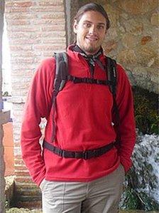 Sergio Retamar Marquez