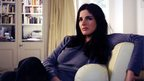 Nigella Lawson on Omnibus: The Whirl of Vanity Fair in January 1998