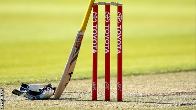 Ex-New Zealand players investigated...