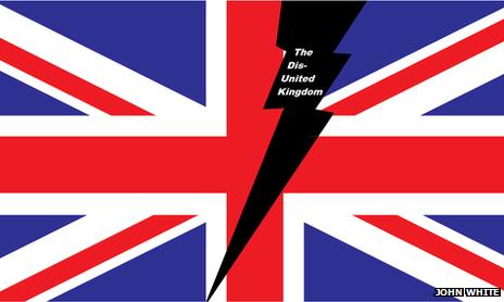 Flag Design Ideas Flag Design