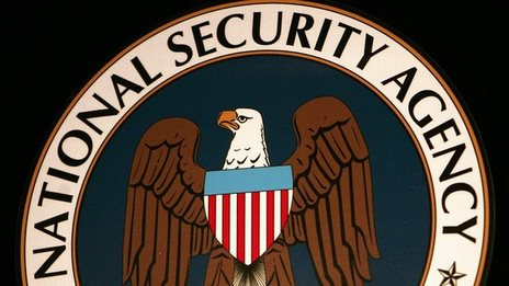 NSA 'tracking' millions of mobiles