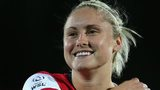 Steph Houghton Arsenal
