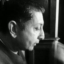 Sanjiv Vedi