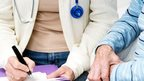 Cancer patients 'not referred by GP'