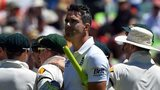 Kevin Pietersen second Ashes Test