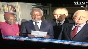 SABC screen grab