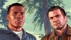 Image for GTA V story mode updates for 2014