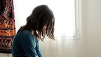 Mental health trusts face funding cut