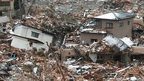 Scientists say huge earthquakes like the one that struck Japan in 2011 appear less frequently before 1900