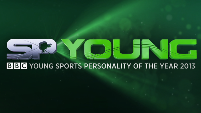 Young Sports Personality of the Year reveal shortlist