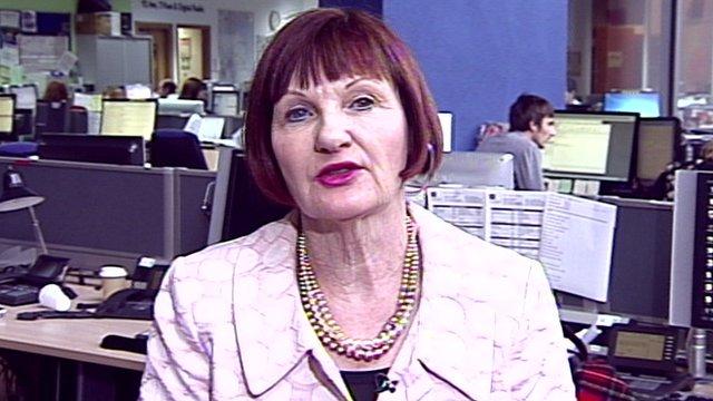 Barbara Hakin