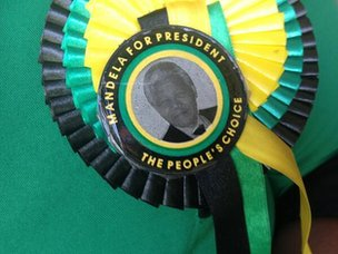 ANC badge