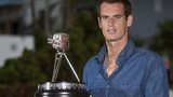 Andy Murray wins Sports Personality of the Year
