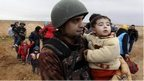UN launches record Syria aid appeal