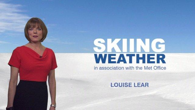 Louise Lear