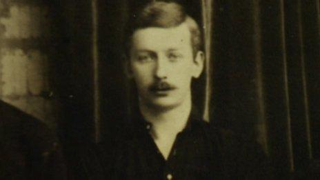 Tinsley Lindley