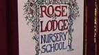 Rose Lodge Nursery
