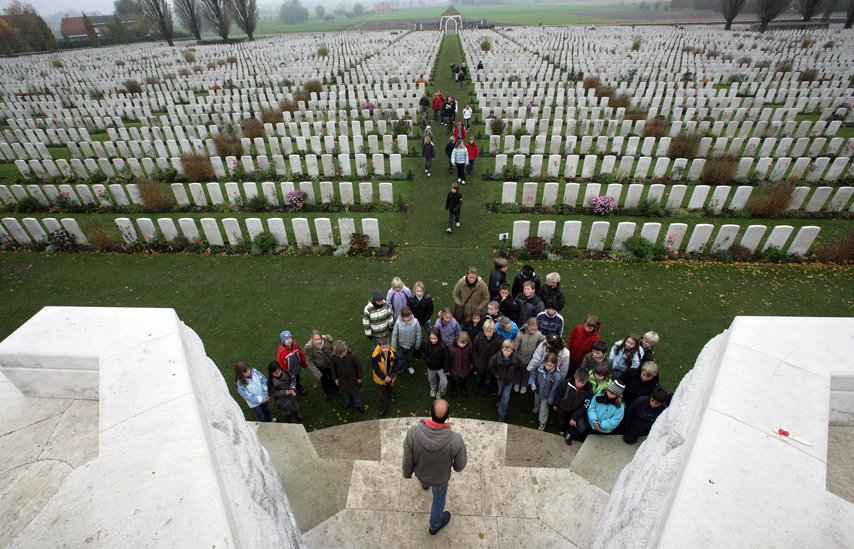 Image result for british ww2 war cemetery