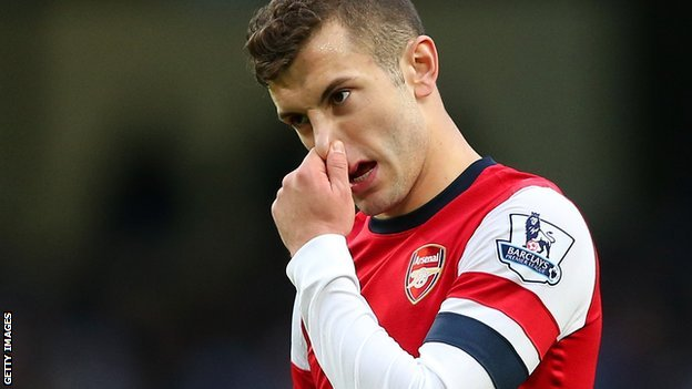 _71860792_jack_wilshere_getty.jpg