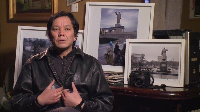 Cheng Wenjun