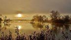 Floods. Photo: Raymond Slack