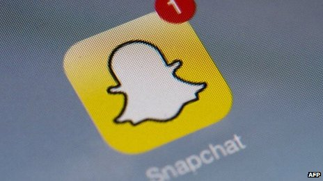 Snapchat said it is implementing measures to make its app more secure