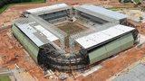 Arena Pantanal Stadium