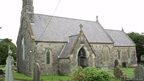 St. Illtyd's Church, Llanharry