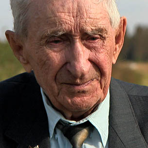 Mikhail Zorin