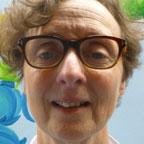 Dr Marleen Renard