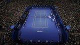 The Rod Laver Arena