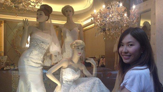 Ann Fong