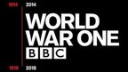 BBC World War One
