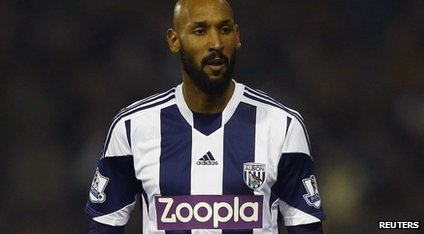 West Brom is sponsored by Zoopla