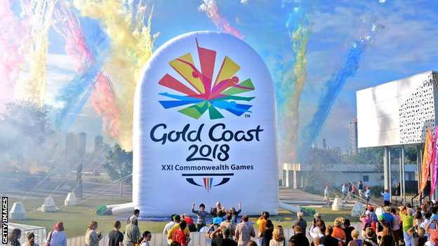 _72428003_commonwealthgamesgoldcoast1.jpg (624×351)