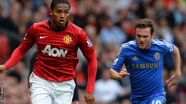 Why Manchester United need Juan Mata