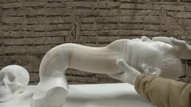 term papers chinese sculpture Art history research paper topics and their writing processes differ from other college and university academic papers that students are assigned to write.