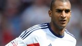 Bolton striker David Ngog wanted by Swansea