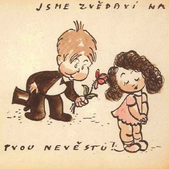 A Holocaust book for young children