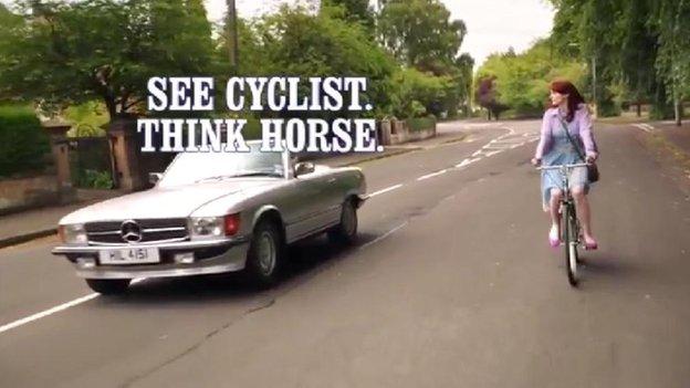 _72581858_cyxcling_horse.jpg