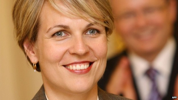 File photo: Tanya Plibersek