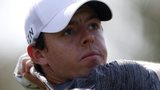 Rory McIlroy won the Dubai Desert Classic in 2009