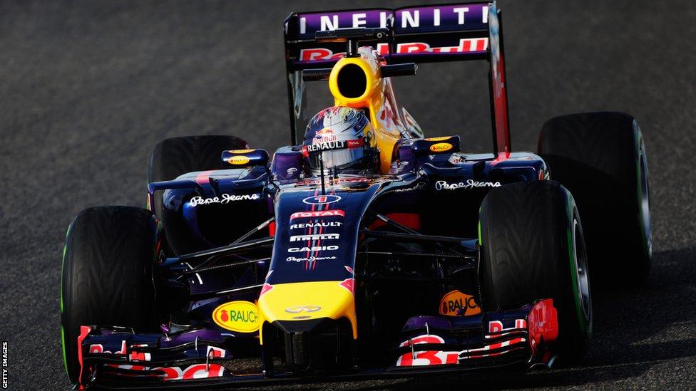 formula 1 sports - photo #14
