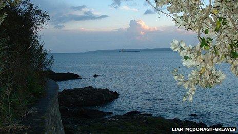 Fal Estuary