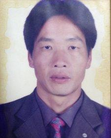 Cao Chaokun