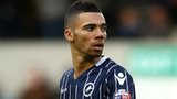 Ryan Fredericks
