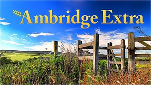 Ambridge Extra generic pic