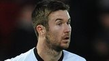 Hereford United midfielder Josh O'Keefe