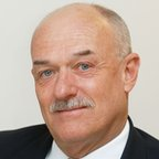 AA spokesman Paul Watters